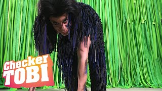 Der Musical-Check | Reportage für Kinder | Checker Tobi