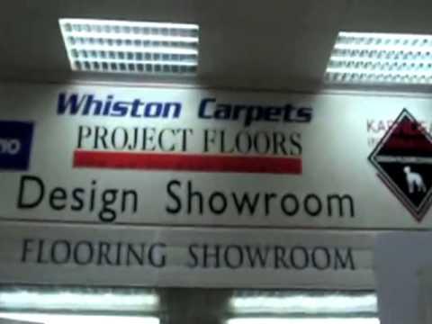 Whiston Carpet Warehouse Huyton Liverpool Youtube