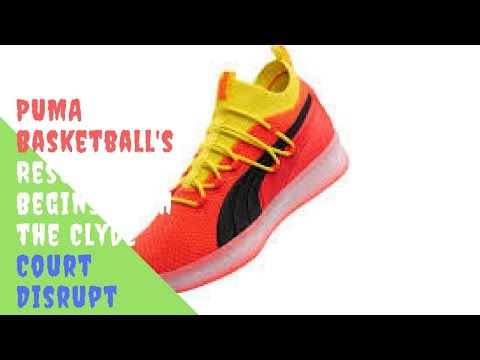 puma-basketball's-resurgence-begins-with-the-clyde-court-disrupt