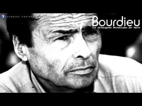 Film von Pierre Bourdieu