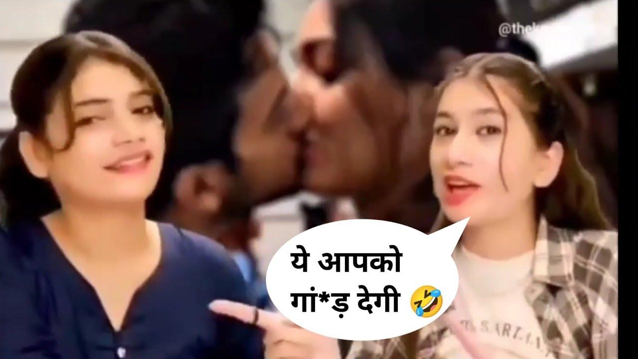 THUG LIFE INDIAN | Heavy Driver Meme | Wah Didi Moz Kardi | #ThugLife