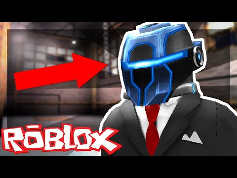 How to get the Orinthian Helmet | Stop it, Slender 2 | ROBLOX [CODE]