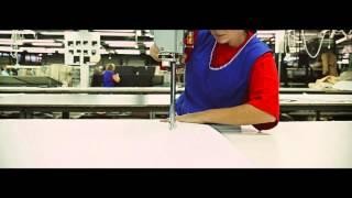 Король Диванов - крупнейшая фабрика мягкой мебели в России.(Король Диванов - крупнейшая фабрика мягкой мебели в России. Мебель фабрики представлена в салонах