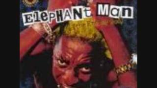 elephant man (willie bounce)