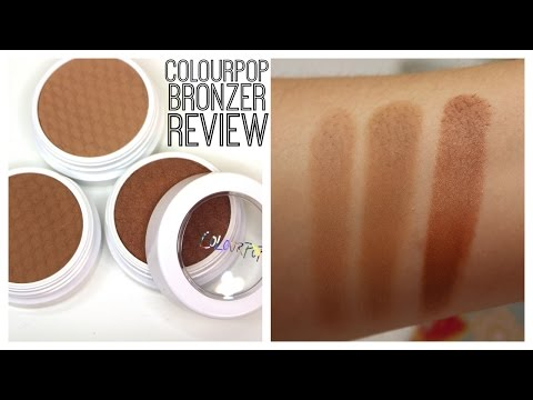 Infallible Full Wear Concealer by L'Oreal #20
