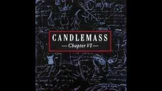 Watch Candlemass The End Of Pain video