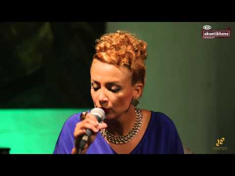 Su Soley - If I Ain't Got You [Alicia Keys Cover] / #akustikhane #sesiniac