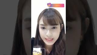 20181230 2 Kathi 7thSense TuTu Live  No Text