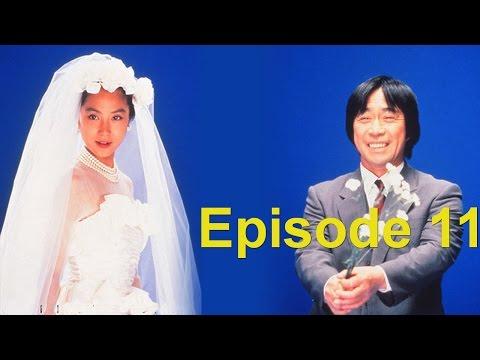 101번째-프로포즈101-st-proposal-episode-11-english-sub