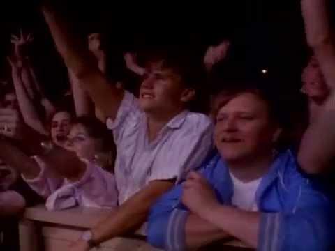 Depeche Mode  101 1988