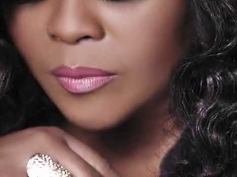 LAST CHANCE FOR LOVE (Maysa & Phil)