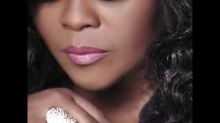 "Maysa - ""Last Chance For Love"" (ft. Phil Perry)"