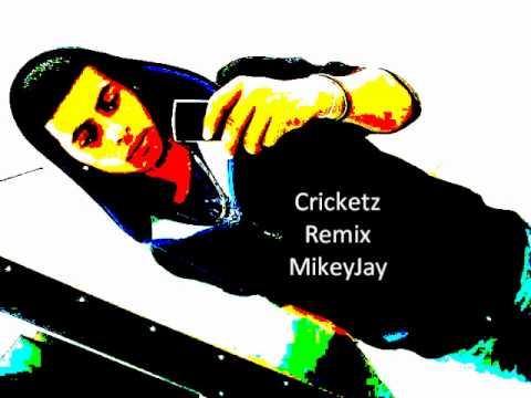 Cricketz Remix