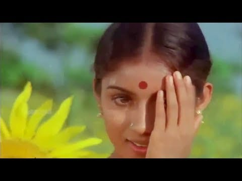 MANN VASANAI  Video Song Jukebox | Bharathiraja  Best Songs | Pandiyan, Revathi | Hornpipe