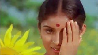 இசைஞானி இசையில் மண்வாசனை பாடல்கள் அனைத்தும்   Bharathiraja   Revathi   Hornpipe Tamil Songs