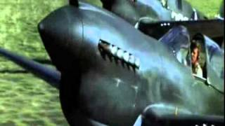 Альбус - ангелы и войны.flv