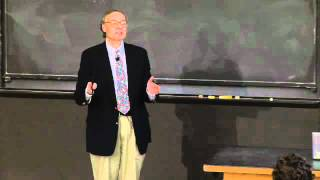 Lec 21 | MIT 9.00SC Introduction to Psychology, Spring 2011