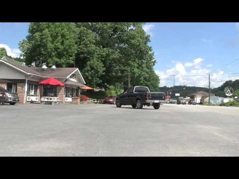 Lynn's Drive Inn a southern WV gem