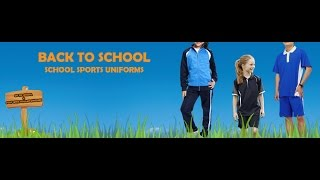 Uniforms Manufacturer, School Uniforms Manufacturers, Wholesale School Uniform Supplier