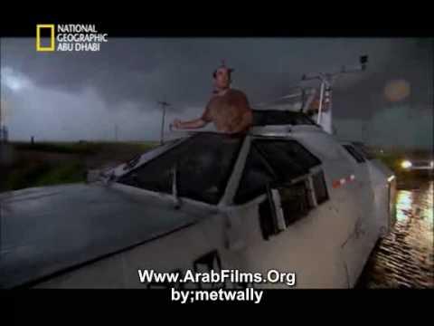 NAT GEO ABUDHABI(فى قلب الاعصار4.flv
