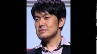 羽生結弦が中国人選手と衝突し流血するも本番を滑りこなした件で土田晃...