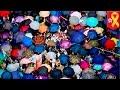 Hong Kong protest 2014: Umbrella Revolution timeline