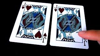 Il mio mazzo di carte by jack nobile watch and free for Progetta il mio mazzo