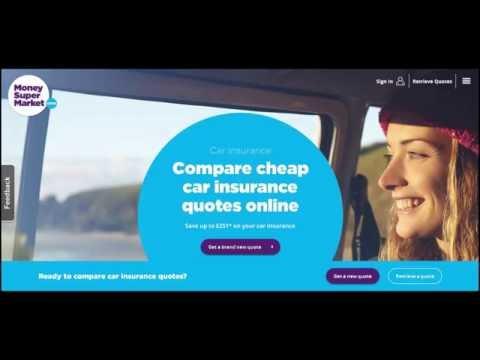 Auto Insurance Quotes Online Comparison -- Free and Instant Auto Insurance Quotes 2015 - Car Insurance Quotes - Auto Insurance Quotes Online - Nissan