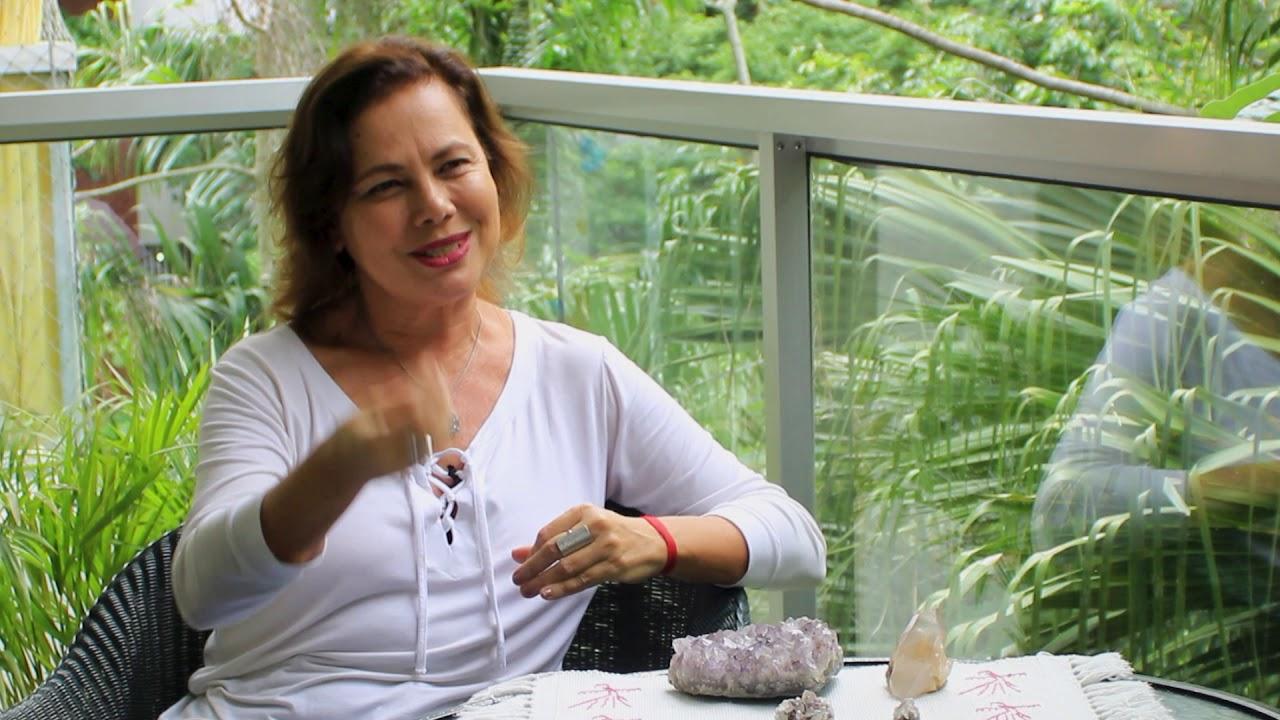 Educação Ambiental e Licenciamento Ambiental> Tatiana Walter