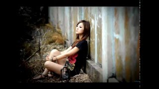 (BDM) Best Dubstep Mix 2015