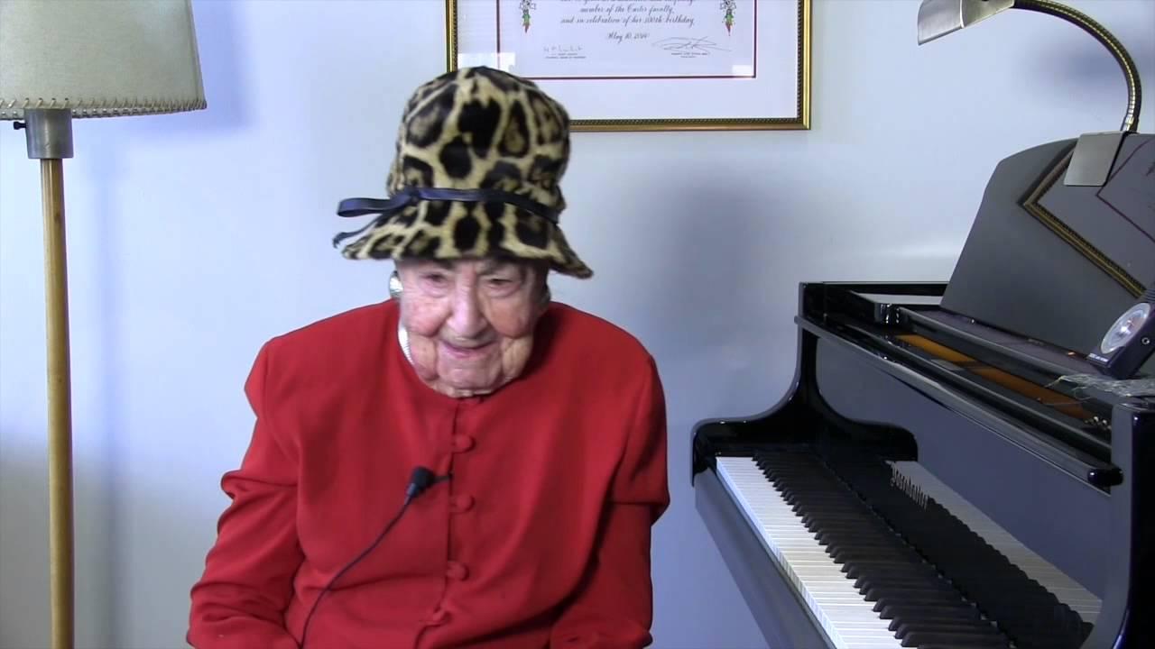 piano tastings ep  11  eleanor sokoloff interview part 1