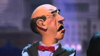Jeff Dunham: Unhinged in Hollywood - Walter Trailer - Own it on Blu-ray 11/17