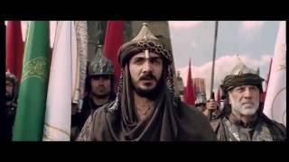 Konstantiniyyenin Fethi - Şahi Top