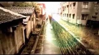 五月天-三个傻瓜【自製MV】