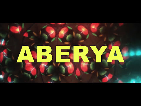 aberya-official-trailer-(2012)