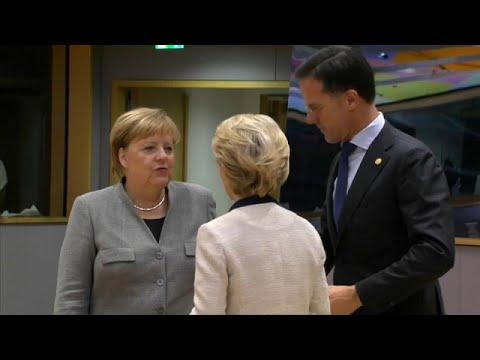 L'Olanda, un paradiso fiscale nel cuore dell'Europa