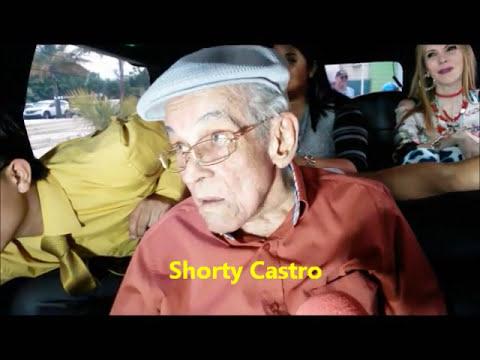 Shorty Castro: Mayagüez está descuidado