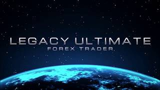 Legacy Ultimate Forex teaser