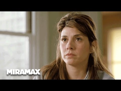 In the Bedroom  'Moving Back' HD  Marisa Tomei, William Mapother  MIRAMAX