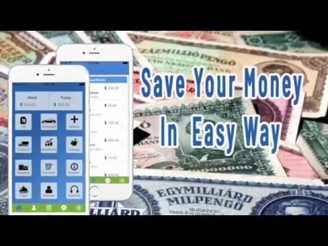 Best IOS Money Manager  Expense Tracker Spending Manager