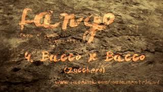 Acredine e i MalaMente - Bacco X Bacco (Zucchero cover)
