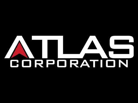 GTA5 Military Recruitment (Atlas Corp PMC PS4)