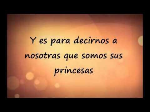 letra de la cancion you are always on my mind: