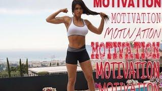 MOTIVATION : Comment la garder ???