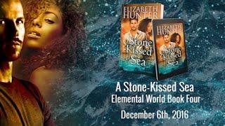 A Stone-Kissed Sea trailer