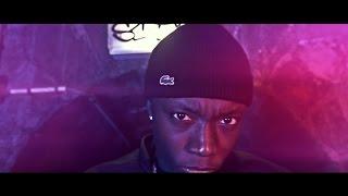 Смотреть клип Zeguerre - Démolition Pt. 2