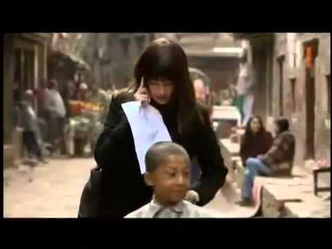 Katmandu episode 1 and 2 with english subtitles