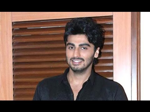 Arjun Kapoor: Fine with rumours not written below the belt - TOI