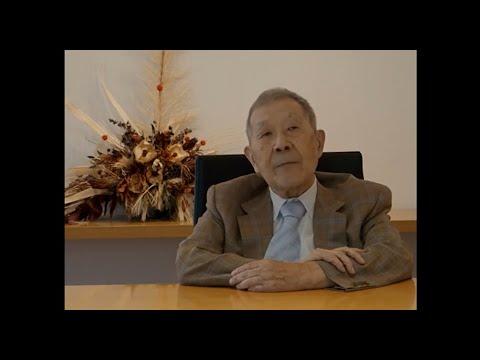 Meet the Masters: Tsuneo Katayama @ 17WCEE, Sendai, Japan (2021.9)