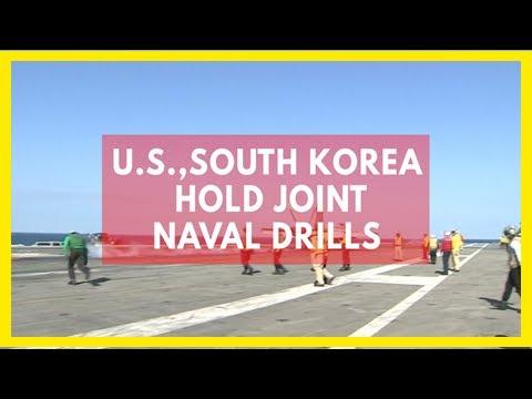 Pyongyang to vladivostok - TV ANNI